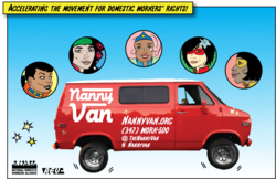 Box_600x388xnannyvan_logo.png.pagespeed.ic.n0sec0ry-o